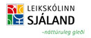 Sjáland